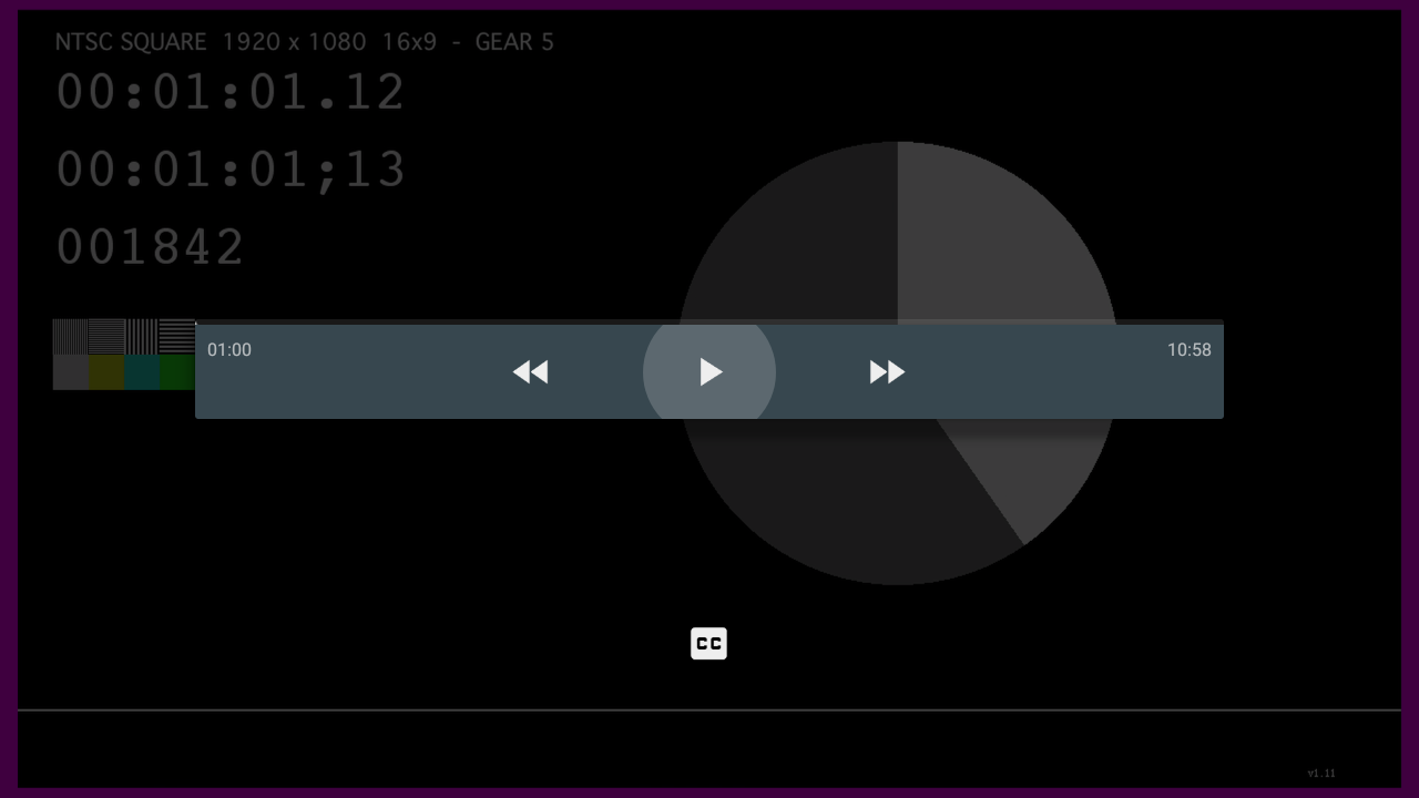 This application allows you to control media playback of VideoLAN Client (VLC) from your Android-powered mobile device - samicemalone/android-vlc-remote